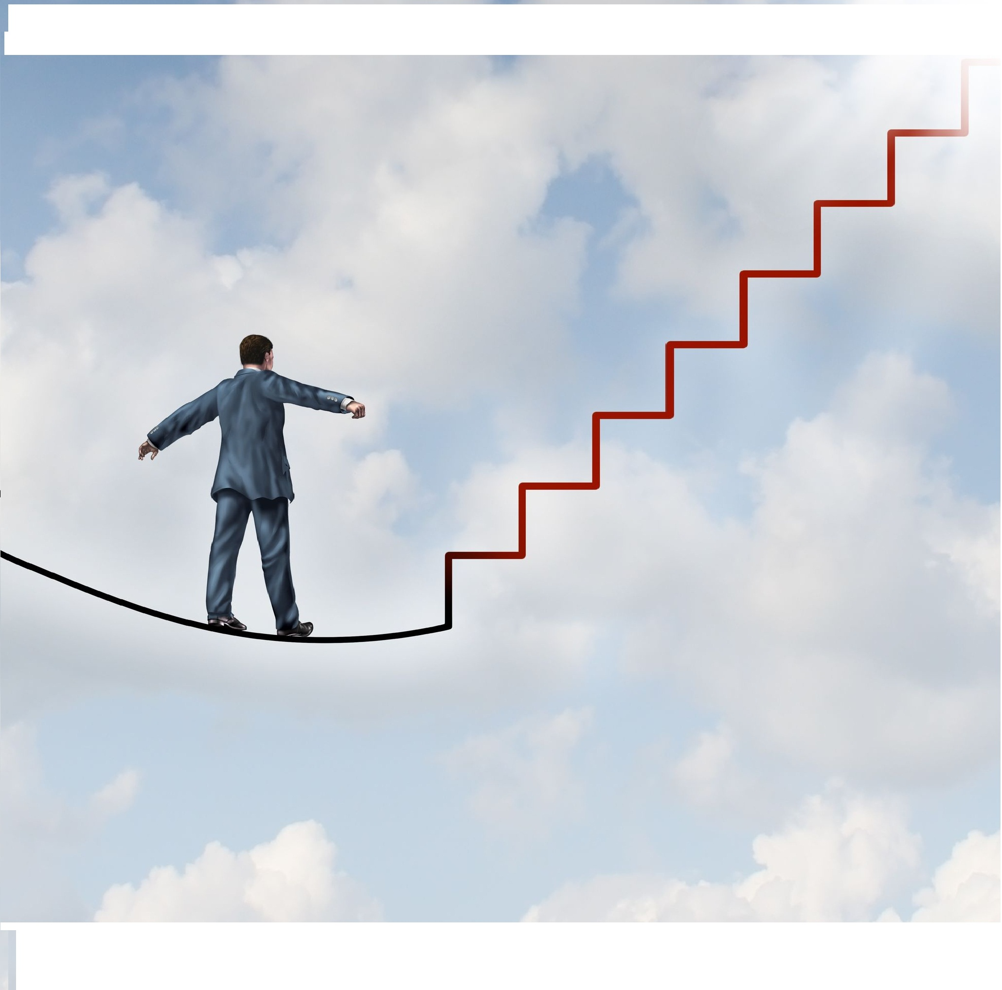 new leaders how to be confident and productive right from the the biggest step on the leadership journey is that first step from team member to team leader the first leadership gig is often the hardest new game