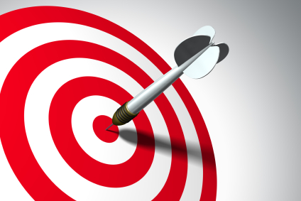 How to hit your growth target