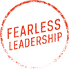 fearless-leadership_FA-2