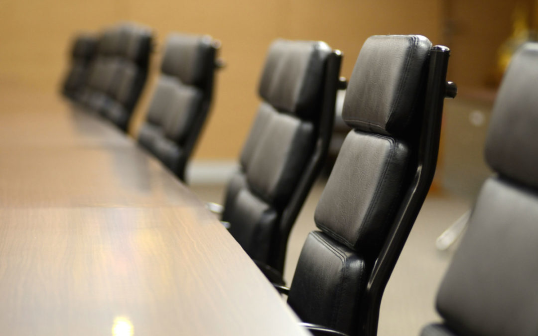 Post the Banking Royal Commission, culture is a board room issue
