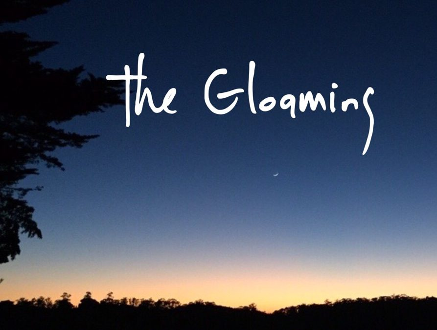 The Gloaming – Vulnerability & fearless leadership (with Corrinne Armour)